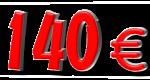 140€ πιστοποιητικό base
