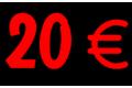 προσφορά 20€ άπειρες ώρες πληροφορική