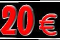 20€ άπειρες ώρες πληροφορικής