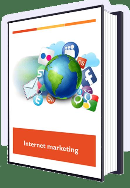 internet marketing - κουφοπουλου