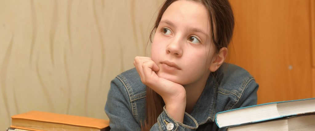 Σε συμβουλεύουμε για τον τρόπο μελέτης, επανάληψης και για τα μυστικά των εξετάσεων