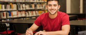 Μεγιστοποιούμε τη μαθησιακή σου δυνατότητα με καθημερινά φύλλα εργασίας