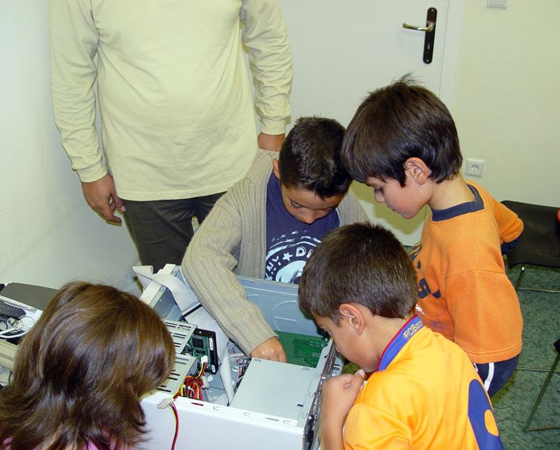 Κουφόπουλος 2006