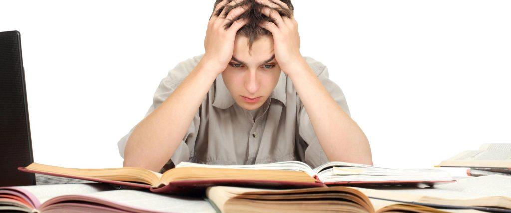 Μαθαίνω πως να μελετώ