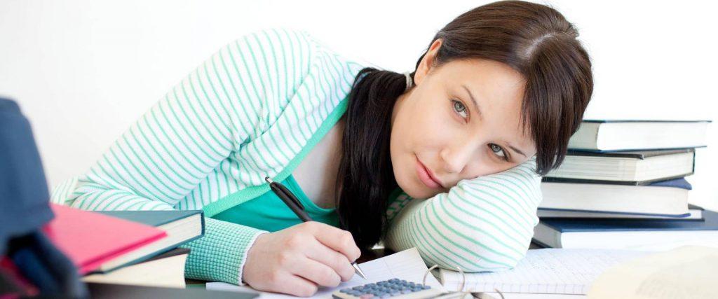 Συνθήκες μελέτης