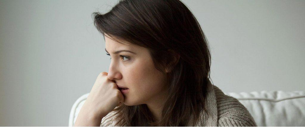 Τρεις τρόποι για να απαλλαγείτε από το άγχος