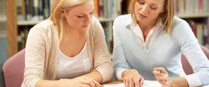 Δωρεάν μαθήματα κάλυψης κενών