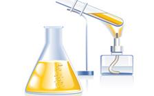 τυπολόγια χημείας φροντιστηρίου ΚΟΥΦΟΠΟΥΛΟΥ