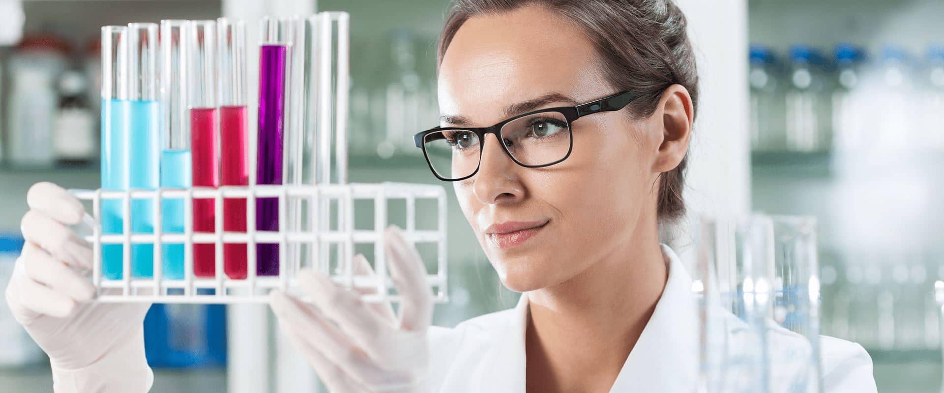 χημεία α΄ λυκείου Φώτη Κουφόπουλου