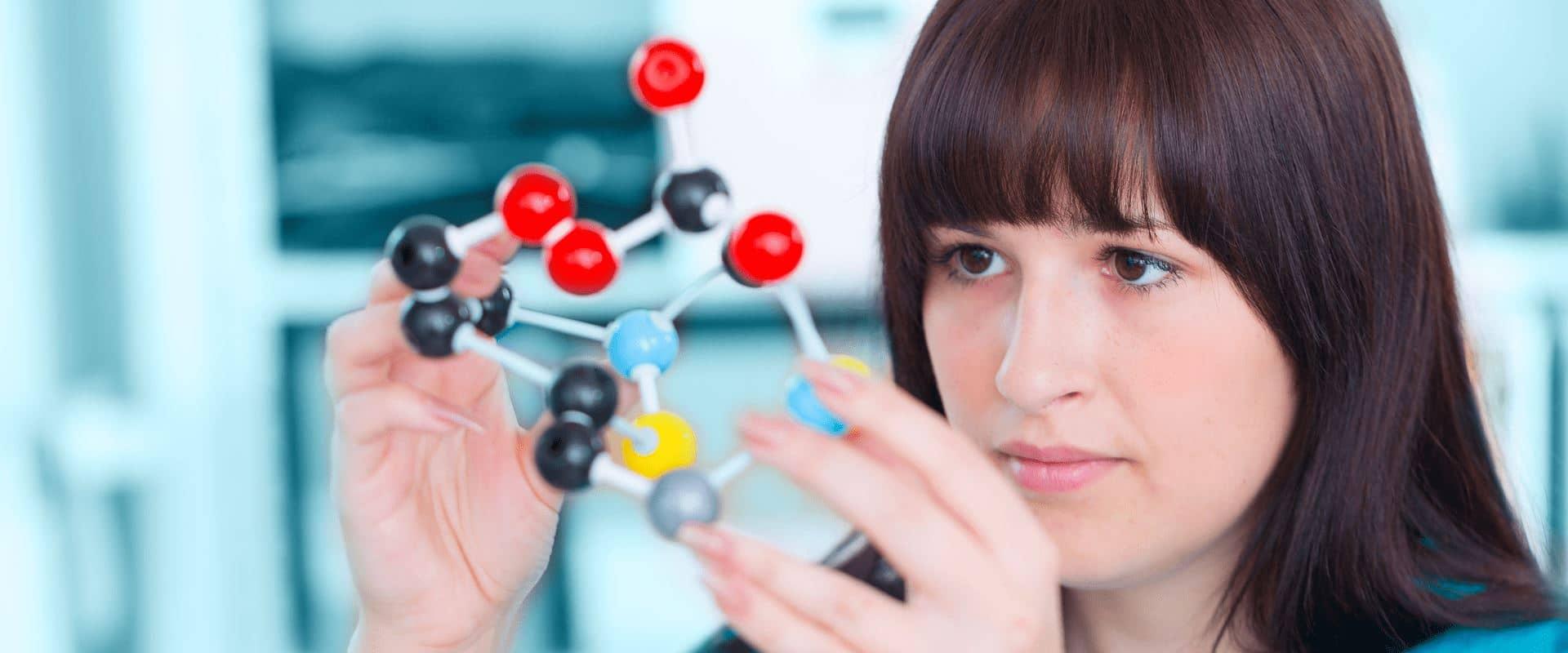 χημεία β΄ λυκείου Φώτη Κουφόπουλου