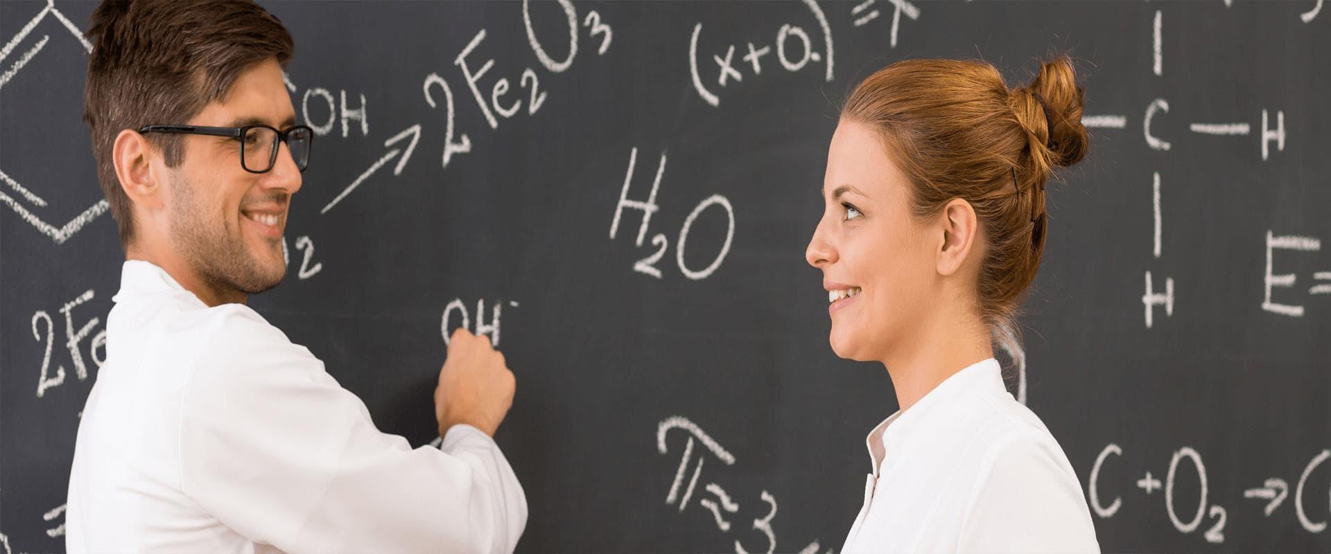 χημεία γ΄ λυκείου Φώτη Κουφόπουλου