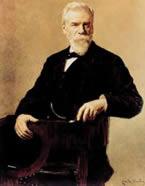 βιογραφία Solvay-Χημεία Παλλήνης