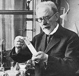 βιογραφία Sorensen-Χημεία Παλλήνης