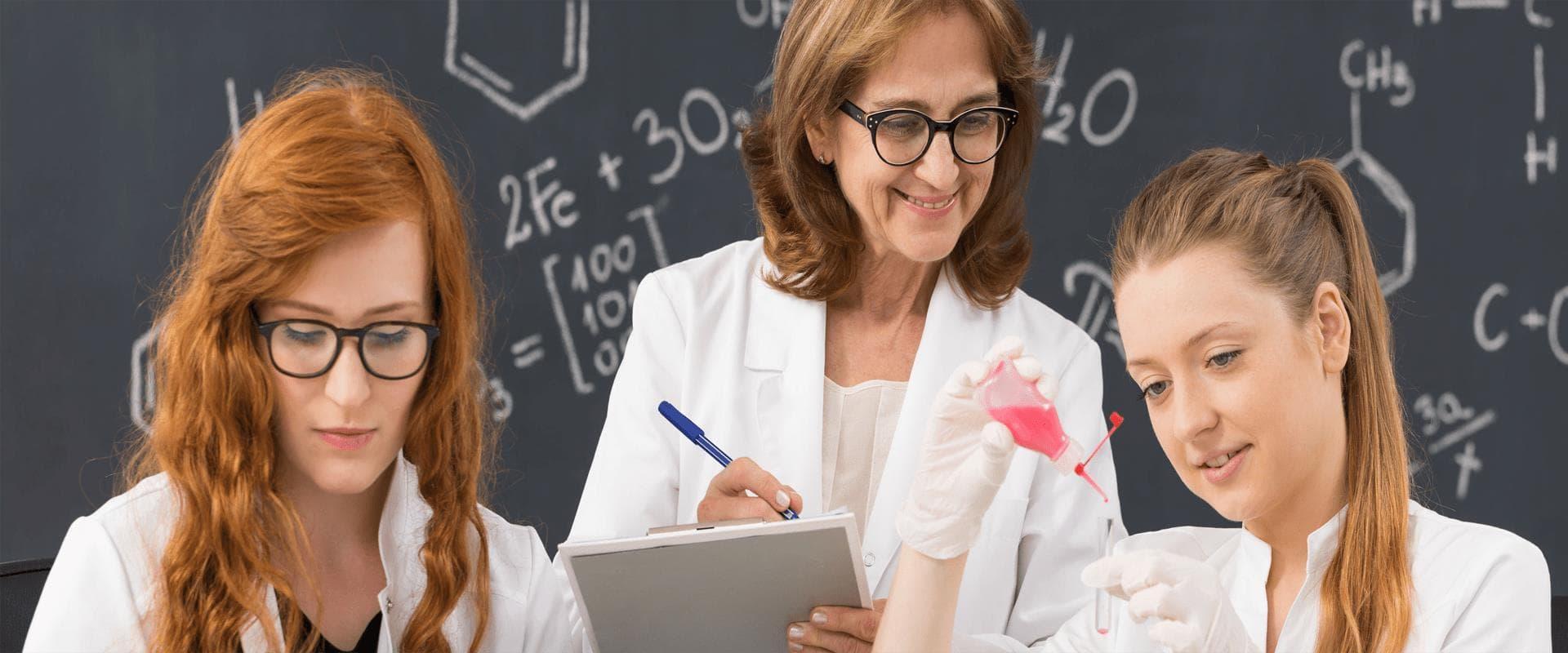 πανελλήνιος μαθητικός διαγωνισμός χημείας